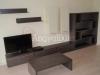 033-Modern nappali bútor