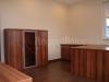 022-egyedi-irodabutor