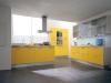 001-egyedi-konyhabutor-otletek