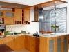 003-egyedi-konyhabutor-otletek