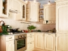 005-egyedi-konyhabutor-otletek