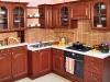 006-egyedi-konyhabutor-otletek
