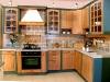 008-egyedi-konyhabutor-otletek