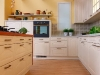 009-egyedi-konyhabutor-otletek