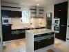 012-egyedi-konyhabutor-otletek