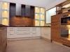 013-egyedi-konyhabutor-otletek
