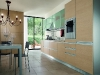 016-egyedi-konyhabutor-otletek