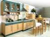 018-egyedi-konyhabutor-otletek
