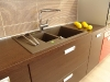 020-egyedi-konyhabutor-otletek