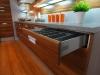 021-egyedi-konyhabutor-otletek