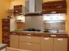 022-egyedi-konyhabutor-otletek