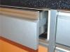 024-egyedi-konyhabutor-otletek