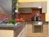 028-egyedi-konyhabutor-otletek