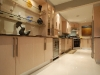 029-egyedi-konyhabutor-otletek