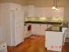 032-egyedi-konyhabutor-otletek