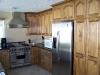 033-egyedi-konyhabutor-otletek