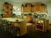 045-egyedi-konyhabutor-otletek