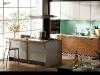 047-egyedi-konyhabutor-otletek