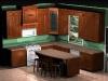 056-egyedi-konyhabutor-otletek