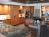 057-egyedi-konyhabutor-otletek