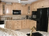061-egyedi-konyhabutor-otletek