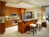 063-egyedi-konyhabutor-otletek