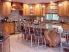 067-egyedi-konyhabutor-otletek