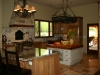 078-egyedi-konyhabutor-otletek