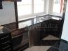 002-konyhabutor-magasfenyu-festett-fekete-mdf-fronttal