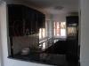 004-konyhabutor-magasfenyu-festett-fekete-mdf-fronttal