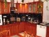 008-konyhabutor-bukkfabol-szinre-feluletkezelve