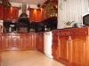 011-konyhabutor-bukkfabol-szinre-feluletkezelve