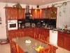 012-konyhabutor-bukkfabol-szinre-feluletkezelve