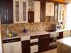 016-konyhabutor-festett-barna-beige-mdf-fronttal