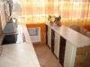 017-konyhabutor-festett-barna-beige-mdf-fronttal