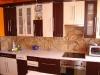 018-konyhabutor-festett-barna-beige-mdf-fronttal