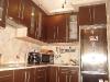 021-konyhabutor-festett-barna-mdf-fronttal