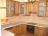 022-konyhabutor-korisfabol-szinre-feluletkezelve