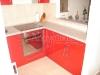 038-piros-magasfenyu-akril-konyhabutor