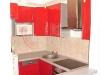 039-piros-magasfenyu-akril-konyhabutor