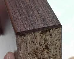 Bútorlap ajtó – Építőanyagok