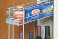 anyagok-konyhabutor-kiegeszitok-racskosarak